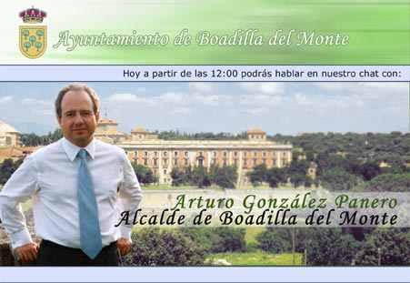 20051114114409-arturo-gonzalez.jpg
