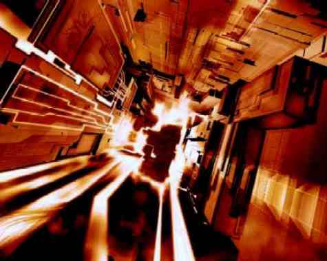 20051120003110-vertigo2.jpg