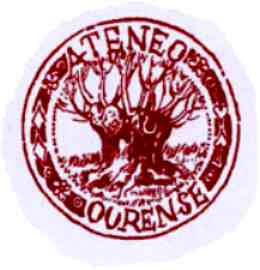 20051121114331-ateneo.jpg