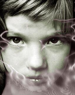 20060119222213-fumar.jpg