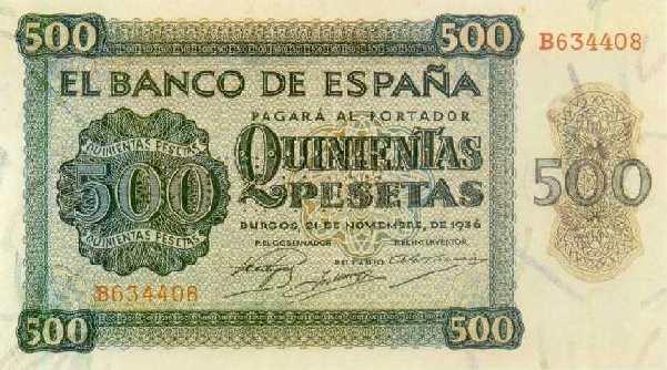 20060212111007-1936.500ptas.burgos2..jpg
