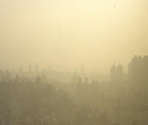 20060518234339-contaminacion.jpg