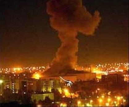 20060618014416-guerra11.jpg