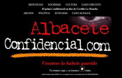 20060902224145-albacete-confidencial.jpg