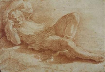 20061011122830-parmigianino.jpg