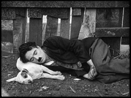 20061017041749-vida-de-perros.chaplin.jpg