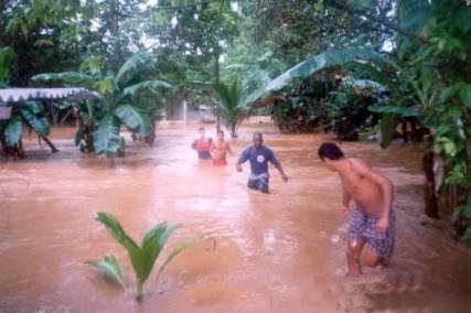 20071106123115-sup-inundaciones.jpg
