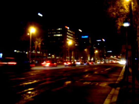 20080622235354-barcelona-05-jpg.jpg