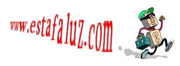 20080707221820-estafa-2.jpg