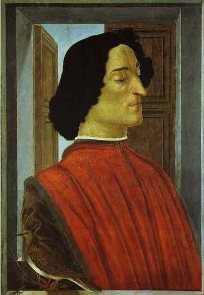 20081130021011-alessandro-botticelli-portrait-of-giuliano-de-medici.jpg