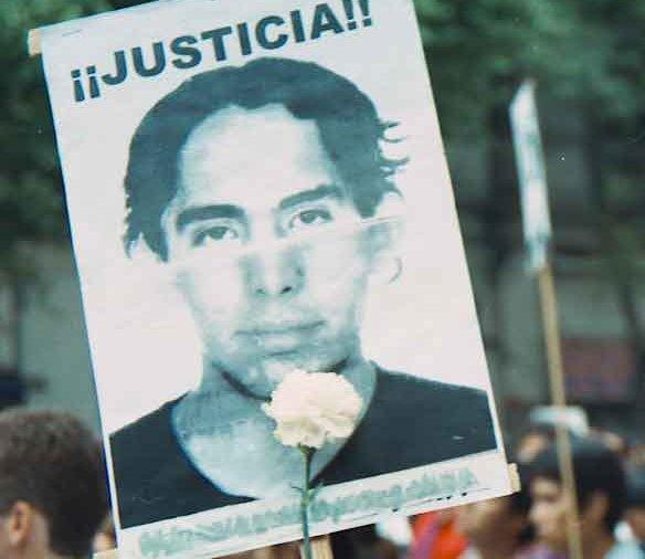 20090422202500-justicia-pavelg.jpg