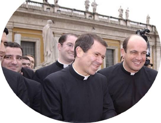 20090719114854-legionarios-de-cristo.jpg