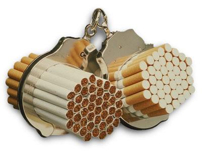 20090911165356-nicotina.jpg