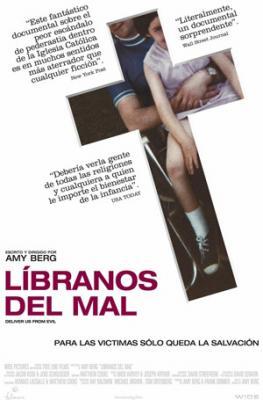 20091125215847-libranos.jpg