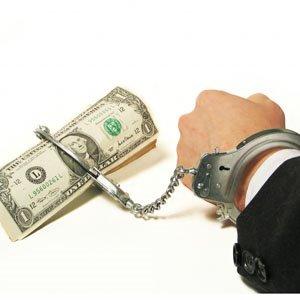 20100115230555-corruptos.jpg