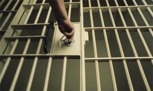 20100414133458-prision-300x180.jpg