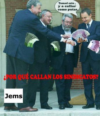 20100518143118-sindicatos-callan-por-dinero.jpg