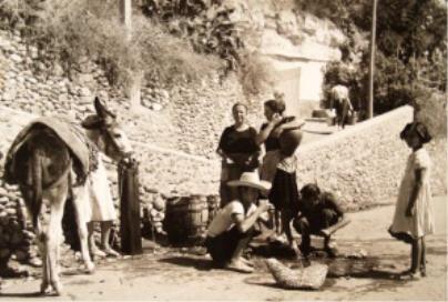 20100701114113-granada-kindel-1943.jpg