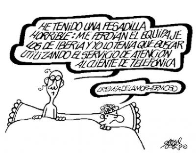 20100807005106-forges-telefonica.jpg