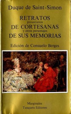 20101107233708-consuelo1.jpg
