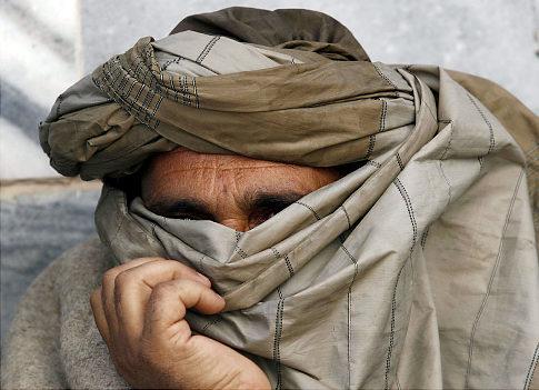 20101129183618-alg-taliban-militant.jpg