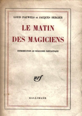 20110127184914-matin-des-magiciens.jpg