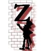 20110923214118-billboard-z.jpg