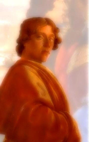20111010125039-botticelli.jpg