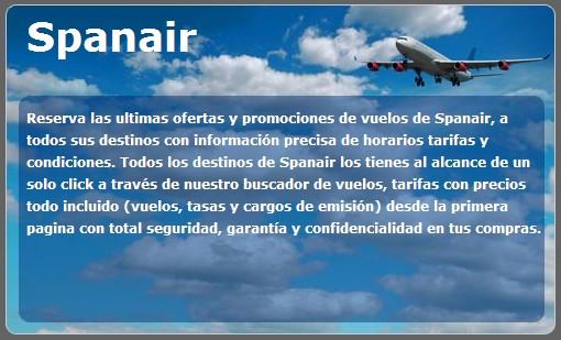 20120131204415-el-corte-ingles-spanair.jpg