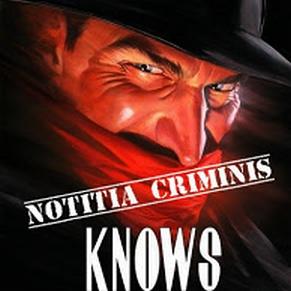 20130621023529-notitia-criminis.jpg