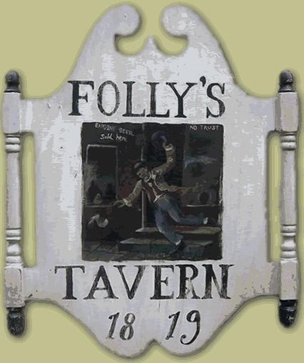 20131129203857-follys-tavern.jpg