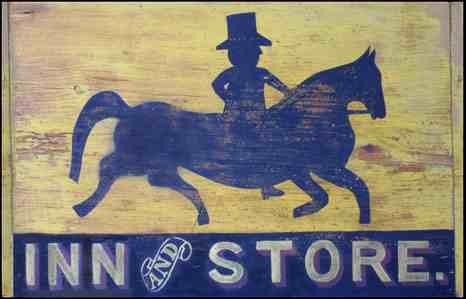 20131129221111-g-inn-store-black.jpg