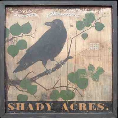 20131130152158-l-brown-shady-acres.jpg