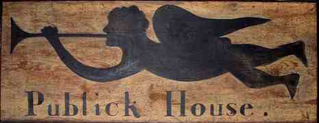20141223171908-g-angel-publick-house.jpg