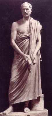 Demostenes.jpg