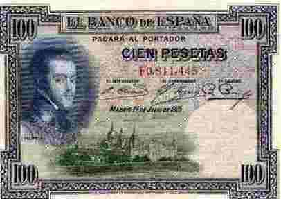 Felipe.jpg