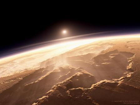Mars04a.jpg