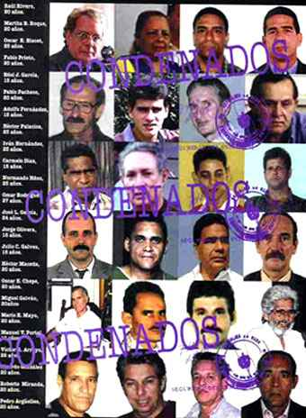 20051229190952-presoscuba.jpg
