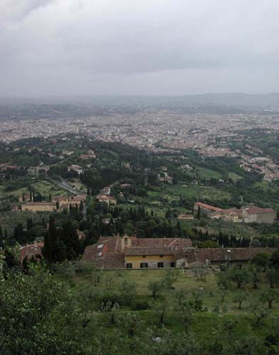 20060222001058-012-firenze-from-fiesole.jpg