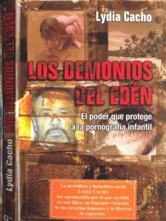 20060417021542-los-demonios-del-eden.jpg