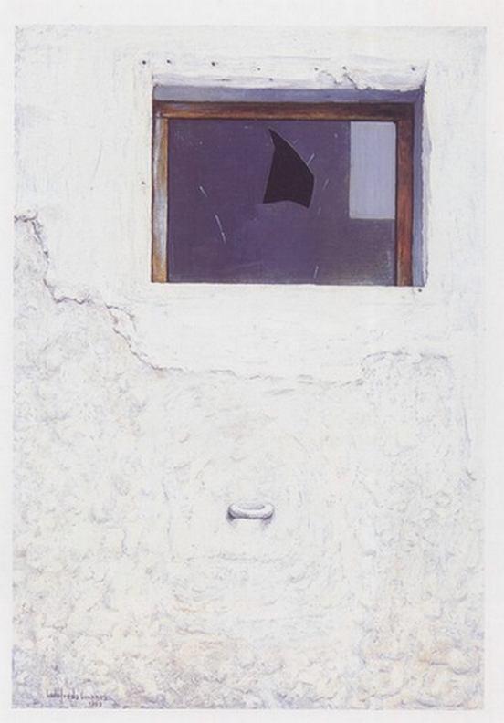 20061113033603-godofredo-gimenez3.jpg