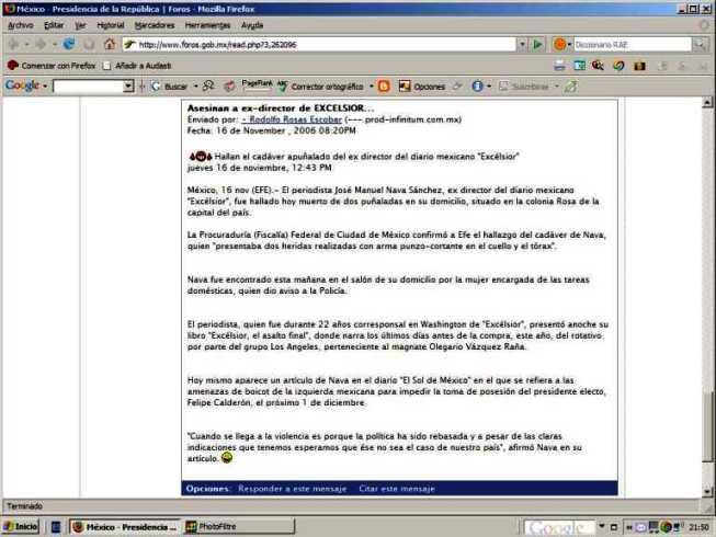 20061118004739-asesinatoex.jpg