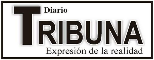 20061121125413-tribuna-logotipo.jpg