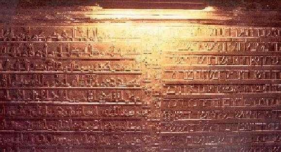 20061205041704-mausoleo.jpg