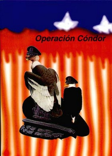 20070506202307-condor.jpg