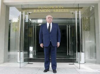 20080128234707-isidoro-alvarez-presidente-corte-ingles.jpg