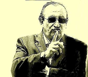 20080726193329-mafioso2.jpg