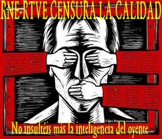 20080827162844-censura.jpg