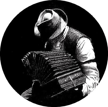 20090828114208-bandoneon.jpg