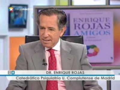20100528181708-enrique-rojas-montes-opus-dei.jpg